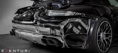 Porsche-911-Eventuri-3