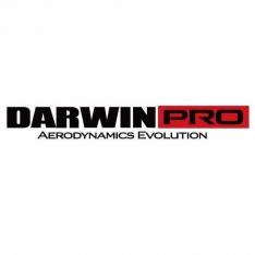 DARWINPRO – Hitta för just din bil!