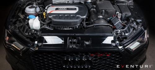 Audi-8V-S3-eventuri-intake1