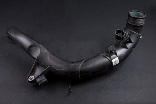Discharge_Pipe_for_VW_MK7_42988