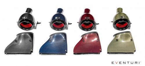 Golf-7-intake-Eventuri-kevlar-options-carbon