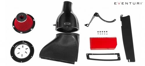 Golf-GTi-7-intake-components-eventuri