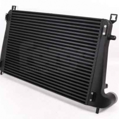 Forge Motorsport Uprated Intercooler For Golf Mk7, Audi TT MK3 and Audi S3 8V Chassis