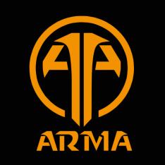 ARMASPEED – Hitta för just din bil!