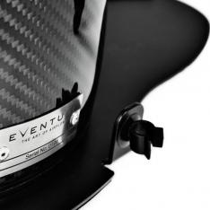 BMW Z4M – Black Carbon Intake