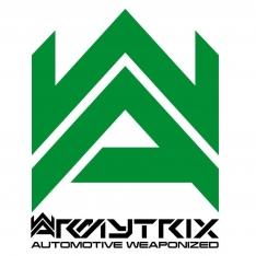 ARMYTRIX EXHAUST – Hitta för just din bil!