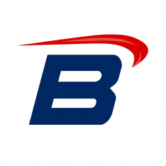 BAR-TEK Motorsport – Hitta för just din bil!