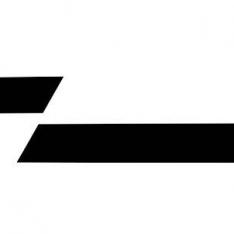 RacingLine – Hitta för just din bil!