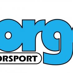 Forge Motorsport – Hitta för just din bil!