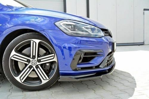 eng_pl_FRONT-SPLITTER-v-1-VW-GOLF-VII-R-FACELIFT-963_4