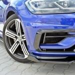 eng_pl_FRONT-SPLITTER-v-1-VW-GOLF-VII-R-FACELIFT-963_5