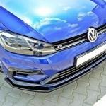 eng_pl_FRONT-SPLITTER-v-2-VW-GOLF-VII-R-FACELIFT-964_2