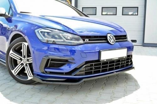 eng_pl_FRONT-SPLITTER-v-2-VW-GOLF-VII-R-FACELIFT-964_4