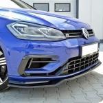 eng_pl_FRONT-SPLITTER-v-3-VW-GOLF-VII-R-FACELIFT-965_3