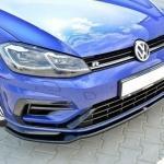 eng_pl_FRONT-SPLITTER-v-3-VW-GOLF-VII-R-FACELIFT-965_4
