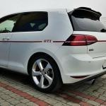 eng_pl_SPOILER-EXTENSION-VW-GOLF-Mk7-R-GTI-491_1