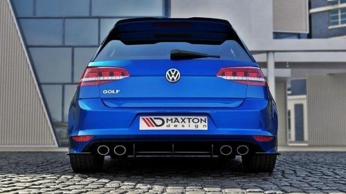 eng_pl_VW-GOLF-7-R-Hatchback-REAR-DIFFUSER-REAR-SIDE-SPLITTERS-1790_3