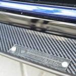 eng_pl_VW-GOLF-VII-R-FACELIFT-HYBRID-FRONT-RACING-SPLITTER-2565_10