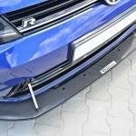 eng_pl_VW-GOLF-VII-R-FACELIFT-HYBRID-FRONT-RACING-SPLITTER-2565_5