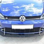 eng_pl_VW-GOLF-VII-R-FACELIFT-HYBRID-FRONT-RACING-SPLITTER-2565_6