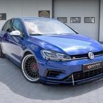 eng_pl_VW-GOLF-VII-R-FACELIFT-HYBRID-FRONT-RACING-SPLITTER-2565_7