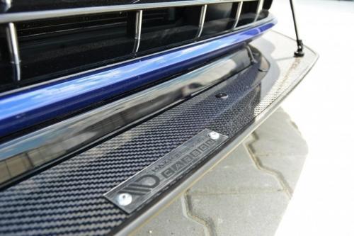 eng_pl_VW-GOLF-VII-R-FACELIFT-HYBRID-FRONT-RACING-SPLITTER-2565_8