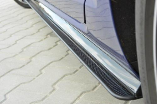 eng_pl_VW-GOLF-VII-R-FACELIFT-RACING-SIDE-SKIRTS-DIFFUSERS-1766_2