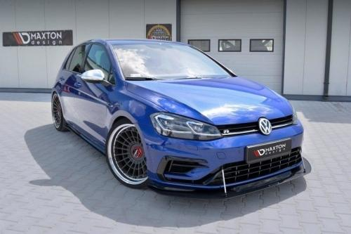 eng_pl_VW-GOLF-VII-R-FACELIFT-RACING-SIDE-SKIRTS-DIFFUSERS-1766_4