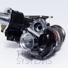 Audi / Seat / Volkswagen 2.0 TFSI/TSI (IS38) Stage 1 Upgrade Turbocharger