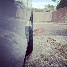 Arch Guard Carbon – BMW M135i/M140i