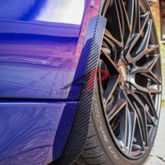 Arch Guard Carbon – BMW M3/M4 F80/F82/F83
