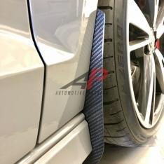 Arch Guard Carbon – Audi RS3 8V