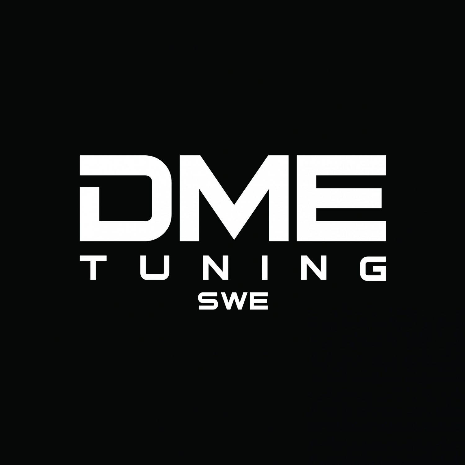 DME Tuning Swe Icon Social-01